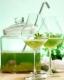 Waldmeister (wie Wackelpudding) - Aroma für E-Liquids - HER