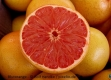 Blutorange - Aroma für E-Liquids - HER