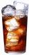 Cola - Aroma für E-Liquids - HER