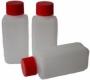 Liquidflasche 100 ml - Leer