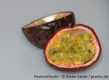 Passionsfrucht (rot) - Aroma für E-Liquids - HER