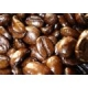 Kaffee - Aroma für E-Liquids - HER