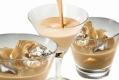 Irish Cream - Aroma für E-Liquids - HER