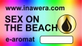 Sex on the Beach - Aroma für E-Liquids - IW