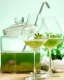 Waldmeister (wie Pudding) - Aroma für E-Liquids - HER