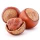 Haselnuss (Hazelnut) - Aroma für E-Liquids - TPA