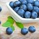 Heidelbeere (wild)/Blaubeere (wild) (Blueberry - wild) - Aroma f