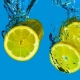 Citrus Punsch - Aroma für E-Liquids - TPA
