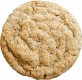 Cookie - Aroma für E-Liquids - HER