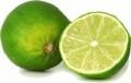 Limette - Aroma für E-Liquids - IW